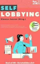 Self Lobbying (eBook, ePUB)