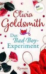 Das Bad-Boy Experiment (eBook, ePUB)