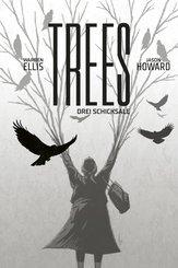 Trees 3 (eBook, PDF)