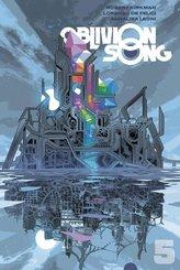 Oblivion Song 5 (eBook, PDF)