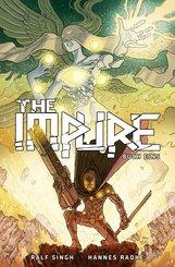 The Impure (eBook, PDF)