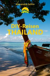 DIY-Reisen - Thailand (eBook, ePUB)