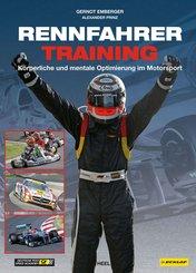 Rennfahrertraining (eBook, ePUB)