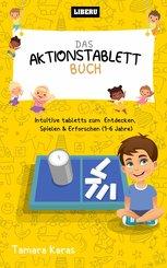 Das Aktionstablett-Buch (eBook, ePUB)