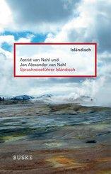 Sprachreiseführer Isländisch (eBook, PDF)