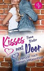 Kisses next door (eBook, ePUB)