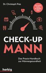 Check-up Mann (eBook, PDF)