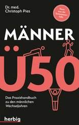Männer Ü 50 (eBook, PDF)