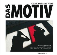 Das Motiv (eBook, ePUB)