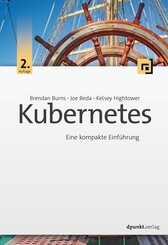 Kubernetes (eBook, PDF)