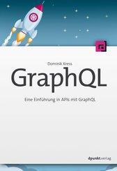 GraphQL (eBook, PDF)