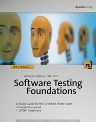Software Testing Foundations (eBook, ePUB)