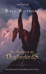 Das Vermächtnis des Drachenlords (eBook, ePUB)