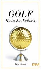 Golf (eBook, ePUB/PDF)