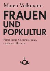 Frauen und Popkultur (eBook, ePUB)