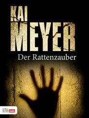 Der Rattenzauber (eBook, ePUB)