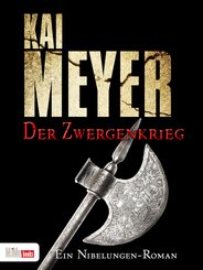 Der Zwergenkrieg (eBook, ePUB)
