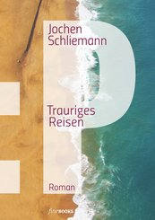 P - Trauriges Reisen (eBook, ePUB)