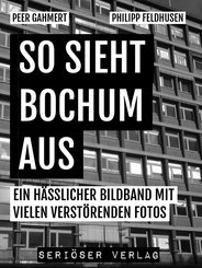So sieht Bochum aus (eBook, ePUB)