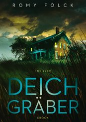Deichgräber (eBook, ePUB)