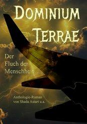Dominium Terrae (eBook, ePUB)