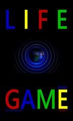 Life Game (eBook, ePUB)