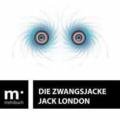 Die Zwangsjacke (eBook, ePUB)