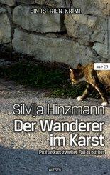 Der Wanderer im Karst (eBook, ePUB)