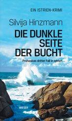Die dunkle Seite der Bucht (eBook, ePUB)