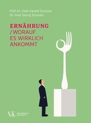 Ernährung (eBook, PDF)
