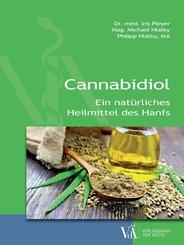 Cannabidiol (eBook, ePUB)