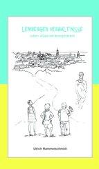 Lemberger Verhältnisse (eBook, ePUB)