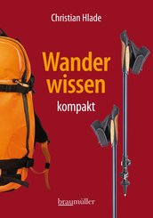 Wanderwissen kompakt (eBook, ePUB)
