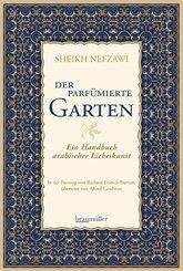 Der parfümierte Garten (eBook, ePUB)